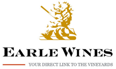 Earle Wines