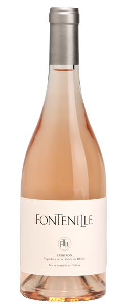 chateau-fontenille-rose