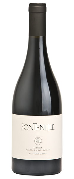 chateau-fontenille-rouge