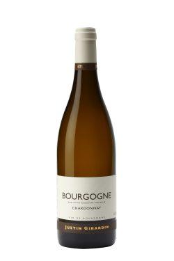 bourgogne_chardonnay - Copie